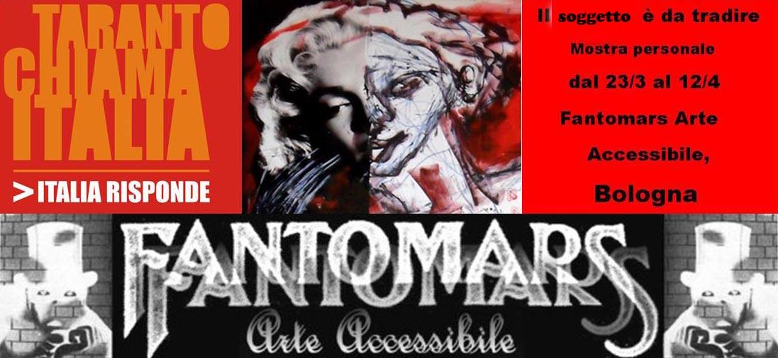 Pubblicazione2 con fantomars logos