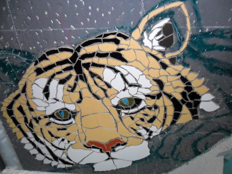 tigre (bassa risoluzione)