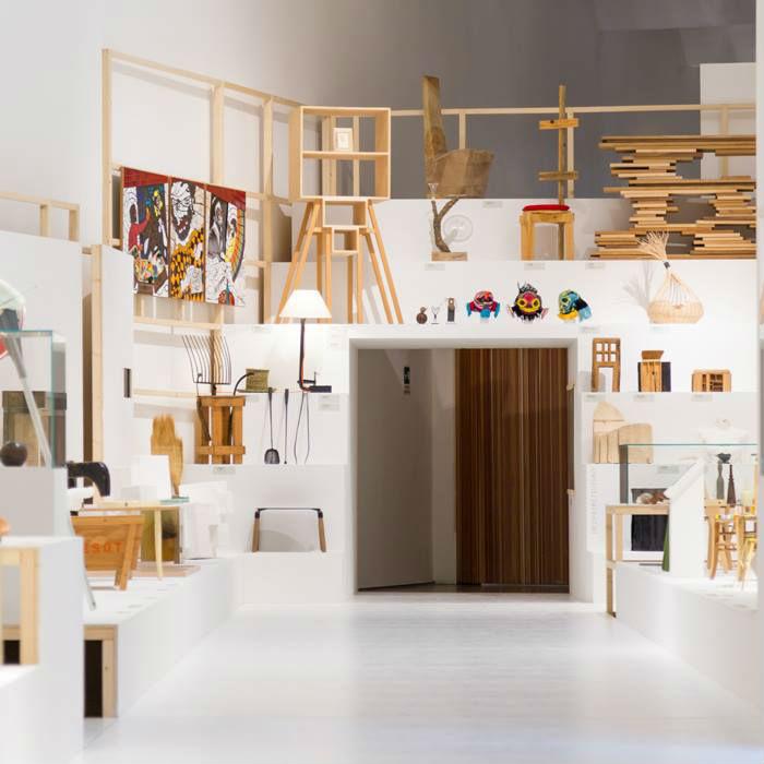 museo-del-design12