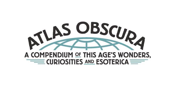 24_atlas-obscura-logo