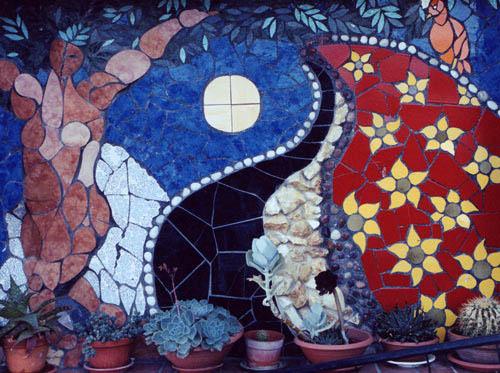 donna-albero-dulivo-e-onda-mediterranea-mosaico-su-muro-m-12x1-2001